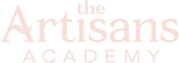The Artisans – Online Education Portal